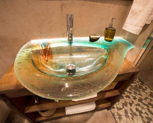 Schöne Urlaubswohnung Ferienwohnung in Prien am chiemsee - von Privat buchen