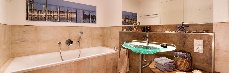 Bad Ferienwohnung direkt von Privat in Prien am chiemsee